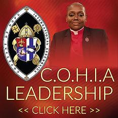 bishopvaughnsclickhere.jpg