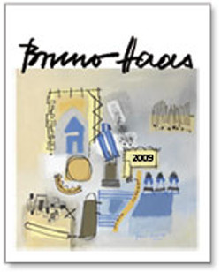 Titel_2009