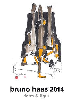 Kalender Bruno Haas