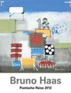 Titel_2012