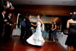 Yana--Down-the-line-dance