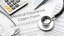 Allow Schroeder Insurance to help you with Medicare Enrollment