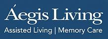 Aegis-Living-Primary-Logo-Reverse.jpg