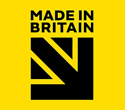 Make in UK.png