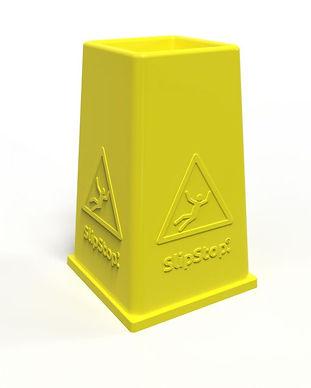 46-038 SlipStop Cone.jpg