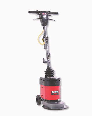 Victor Sprite 300 Compact Rotary Floorcare Machine