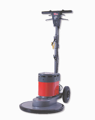 Victor Contractor 400 Rotary Floorcare Machine