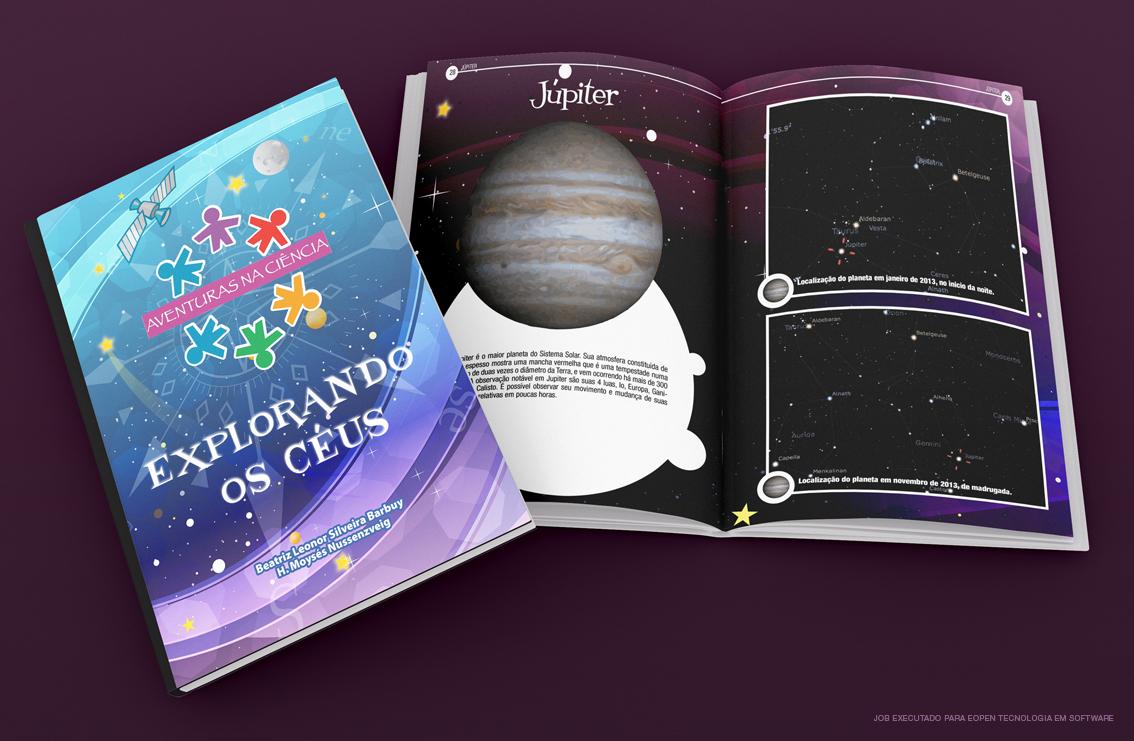 ASTRONOMIA USP