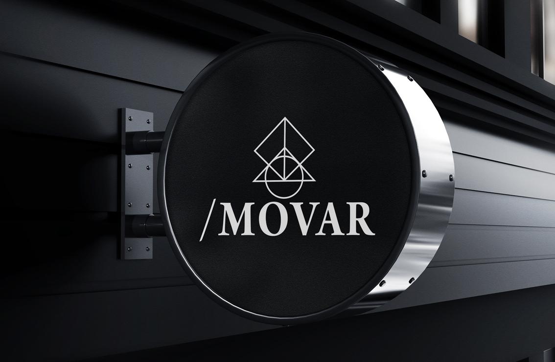 /MOVAR