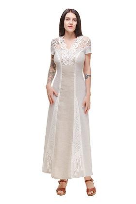 Сукня V