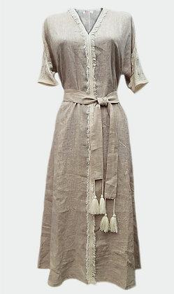 Сукня Вітторія