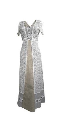 Сукня Ажур