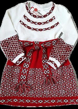 Сукня дитяча