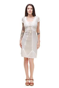 Сукня Жилет