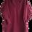 Thumbnail: Сукня оверсайз резинка
