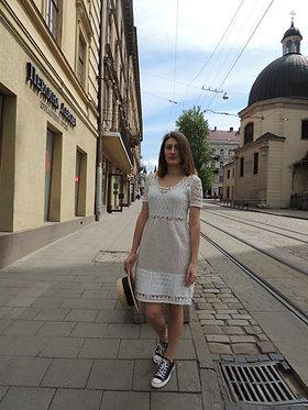 Сукня Таня