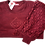 Thumbnail: Джемпер бордо