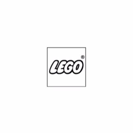 lego-01_edited_edited_edited.jpg