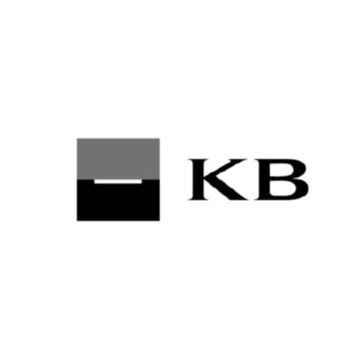 kb-01_edited_edited_edited.jpg
