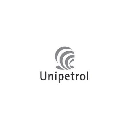 unipetrol-01_edited.jpg