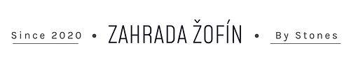 logo_zahrada_Kreslicí plátno 1.jpg