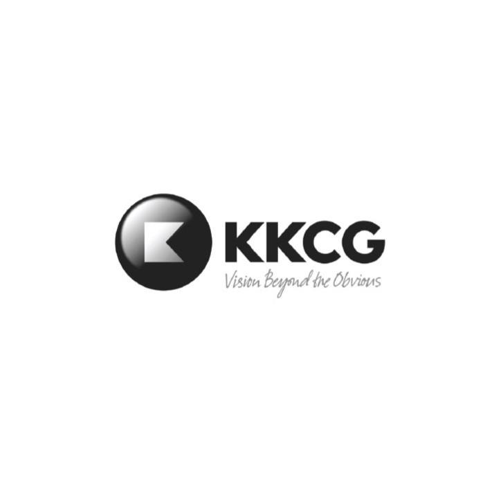 kkcg-01_edited_edited.jpg