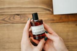workshop_perfumed_prague