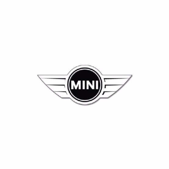 mini-01_edited_edited.jpg