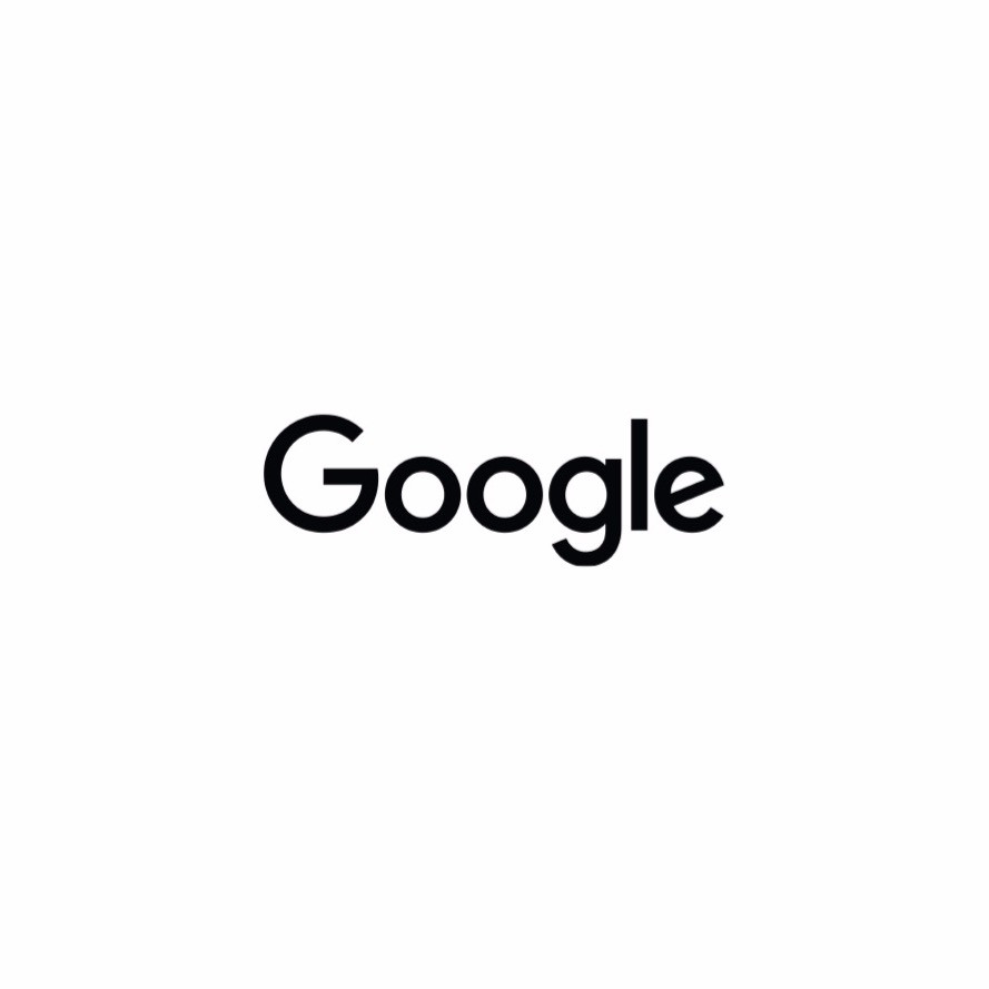 google-01_edited_edited.jpg