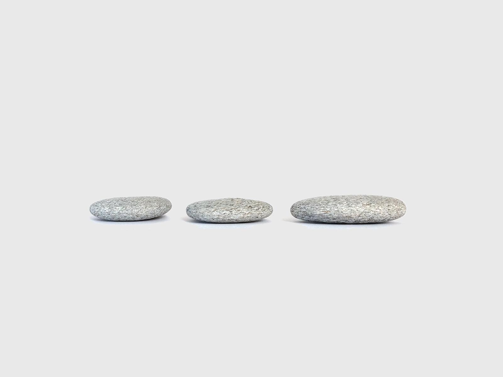 Skippy Stones