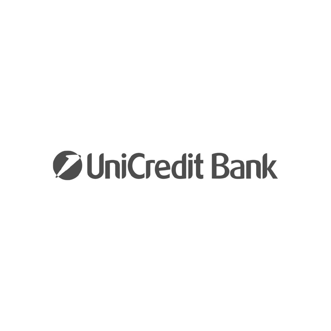 unitcraditbank-01.png
