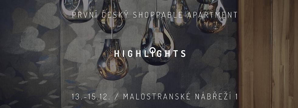 highlights_FB_uvodka_Kreslicí plátno 1.p