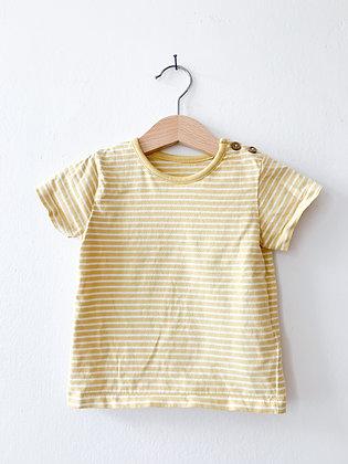 Pruhované tričko M&S