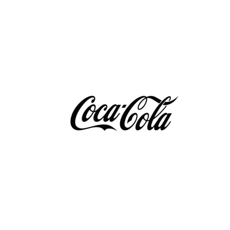 cocacola-01_edited_edited.jpg