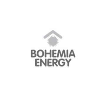 bohemiaenergy-01_edited_edited.jpg