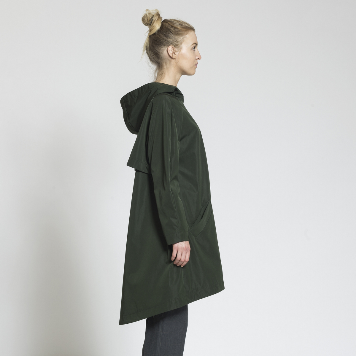 SISTERSCONSPIRACY fashion