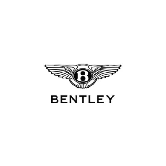 bentley-01_edited_edited.jpg