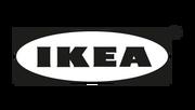 ikea-black-vector-logo.png