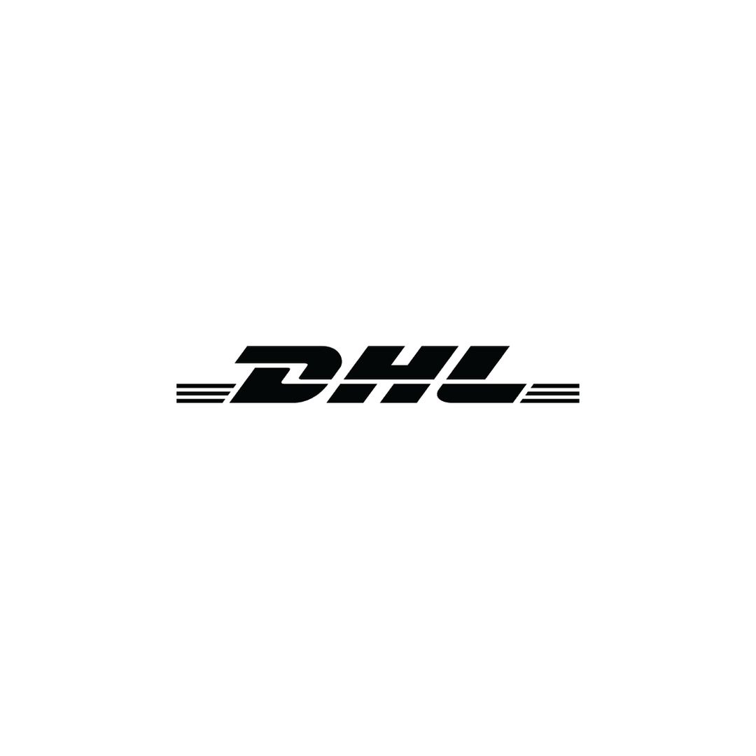 dhl-01.png
