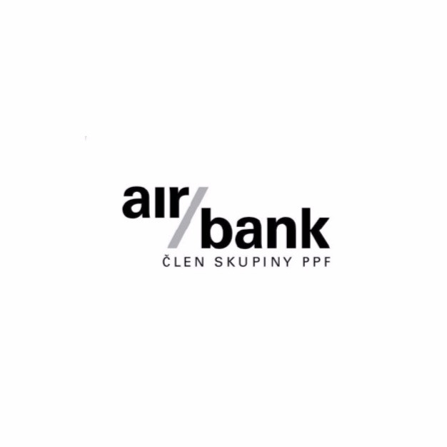 airbank-01_edited_edited.jpg