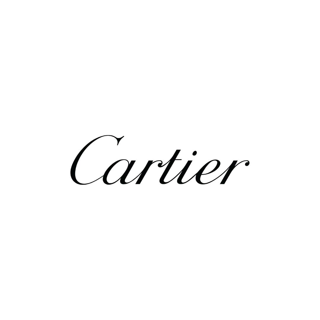 cartier-01.png