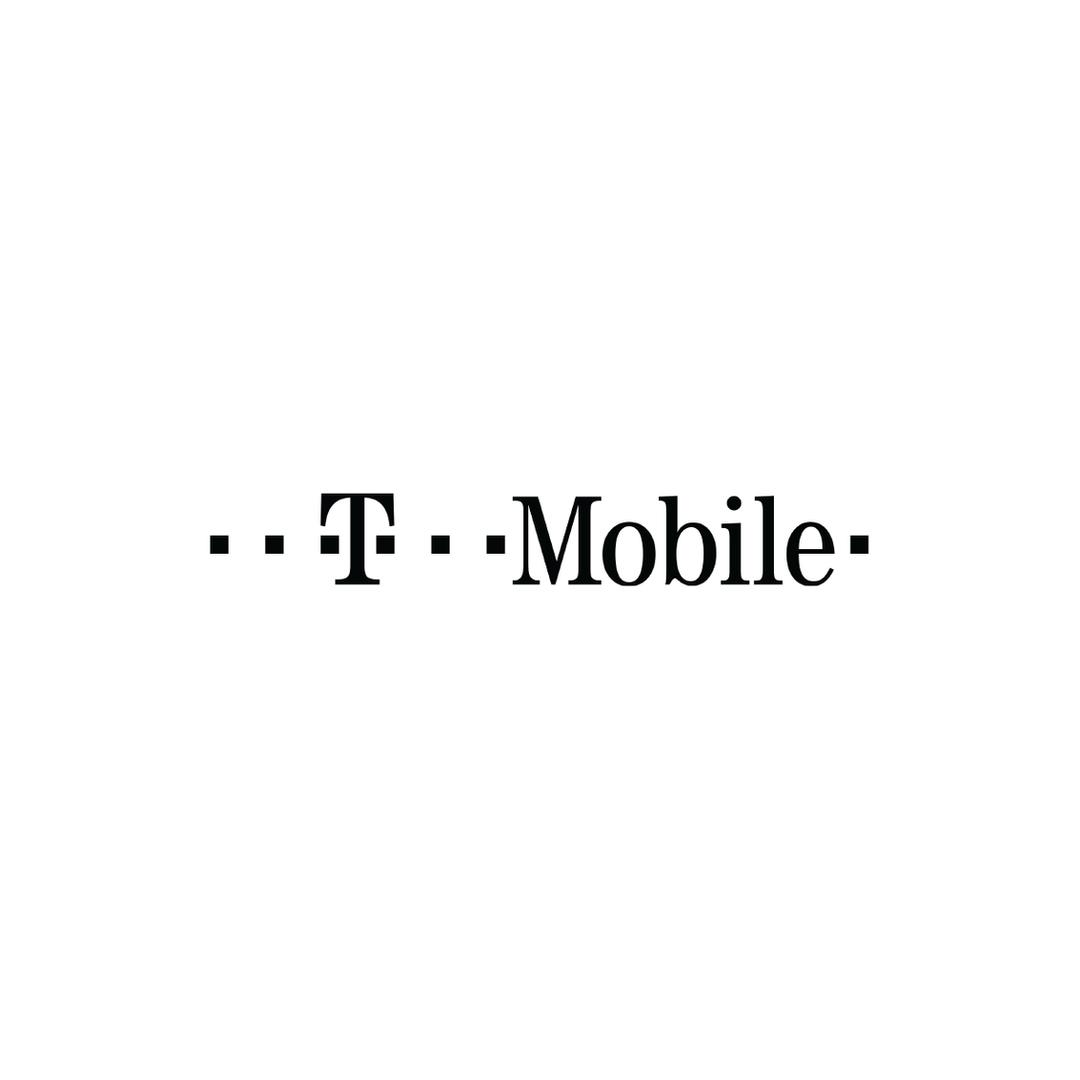 tmobile-01.png