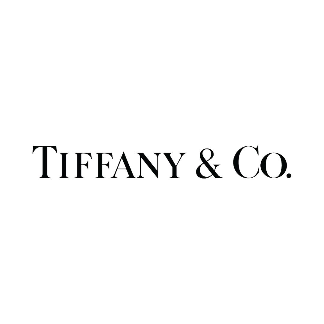 tiffany.png
