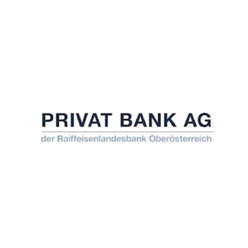 privatbank-01_edited.jpg
