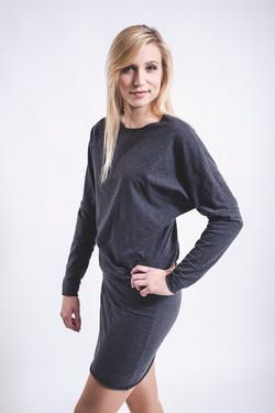 Marie Kutrová