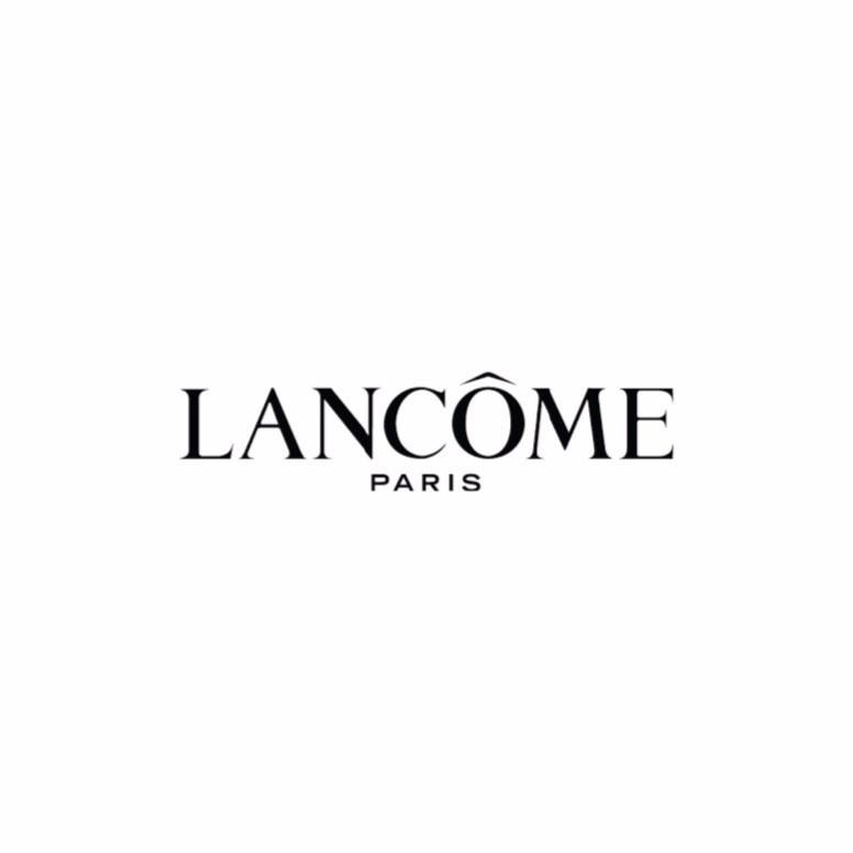 lancome-01_edited_edited.jpg