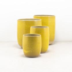Cyril Hančl Pottery