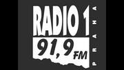 radio1_edited.png