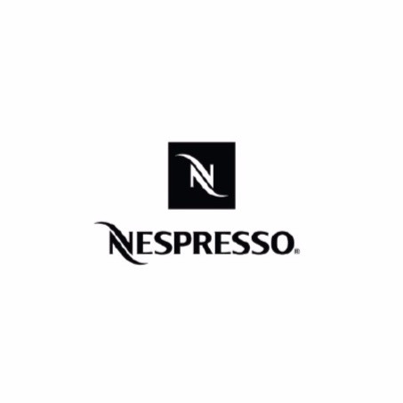 nespresso-01_edited_edited.jpg
