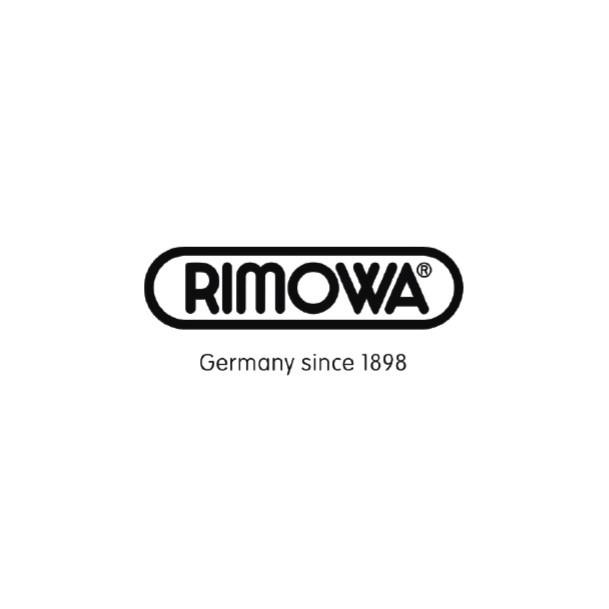 rimowa-01_edited.jpg